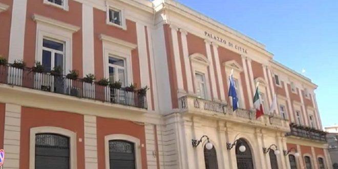 """ALTAMURA PARTECIPA"" LE PROPOSTE DAL 1° AL 28 FEBBRAIO"
