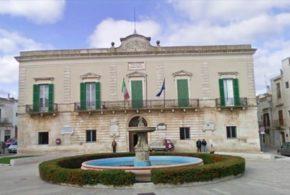 GUAI AL COMUNE DI SANTERAMO IN COLLE – ANNULLATO IL BILANCIO DI PREVISIONE