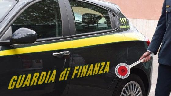 """FALLIMENTO DELL' """"ASSOCIAZIONE SPORTIVA BARI CALCIO"""