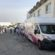 Carovana della Prevenzione Komen Italia fa tappa alla Natuzzi