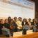 MAGGIO 2019 – ELEZIONI EUROPEE. QUALE EUROPA?  TERZO INCONTRO/Basilicata Open Space, APT Basilicata