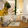 """Natuzzi Italia annuncia il lancio del suo primo """"Augmented Store"""" a New York"""
