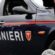 Arrestati i componenti della banda della Bmw. I Carabinieri eseguono 5 fermi di indiziato di delitto per associazione a delinquere finalizzata alla commissione di furti, ricettazione e riciclaggio.