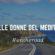 """ON THE RHE ROAD – LIVE IN SANTERAMO """"LA CASA DELLE DONNE DEL MEDITERRANEOterraneo"""" di Bari,"""