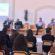 INFO DAY OSS REGIONALE   PRESENTE AFG FORMAZIONE GLOBALE SANTERAMO