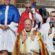 MEZZO SECOLO DI SACERDOZIO PER DON VITO :UN PROTAGONISTA DELLA COMUNITA'