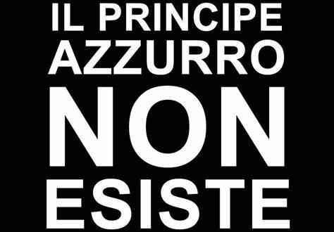 """LE PRIMITIVE.IT : AIDE PRESENTA  """"IL PRINCIPE AZZURRO NON ESISTE""""- GIOVEDI' 28 NOVEMBRE"""