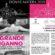 """PRESENTAZIONE DEL LIBRO"""" IL GRANDE INGANNO """" DI MARIANNA APRILE"""