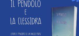 """""""IL PENDOLO E LA CLESSIDRA"""", VENERDI' IN BIBLIOTECA"""