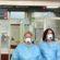 """COVID-19, ANELLI (FNOMCEO): """"BERGAMO CAPORETTO DELLA PROFESSIONE,METTERE SUBITO IN SICUREZZA GLI OPERATORI SANITARI """""""