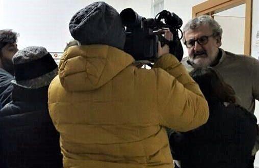 """FASE 2 IN PUGLIA , EMILIANO EMANA ORDINANZA :""""RIPARTIAMO IN SICUREZZA"""""""