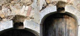 CINA: DOMANDE SEMPLICI MA TERRIBILI (DUE DI TRE PARTI)