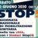 A SANTERAMO GIORNATA NAZIONALE DI MOBILITAZIONE UNITARIA CON I SINDACI STOP 5 G