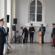 BARI, 5 GIUGNO 2020 206 ANNI DELLA FONDAZIONE DELL'ARMA DEI CARABINIERI
