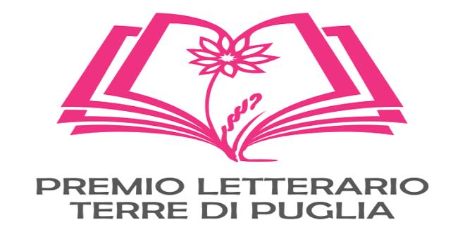 """CONCLUSO 1^ PREMIO LETTERARIO """"TERRE DI PUGLIA"""""""