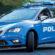 Padre e figlio ringraziano la Polizia per aver fatto arrivare in tempo un farmaco necessario e urgente
