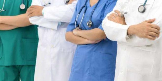 APPELLO DI OLTRE 140 GIOVANI MEDICI  PER IL FUTURO DELLA MEDICINA GENERALE