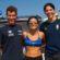 Nuoto Master, titolo regionale in acque libere per Piscine Paradise