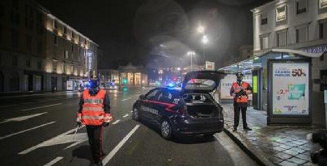 COVID, NUOVO DPCM: SARA' QUELLO BUONO? MAH…