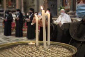 Le vie del Dialogo Interreligioso: l'U.D.E.D.I. propone 3 appuntamenti di cammino, ascolto e conoscenza