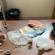 Acquaviva delle Fonti (BA): scoperto deposito di droga. In garage anche un'auto rubata nel 2019.