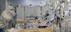 L'ex assessore Fiore ha evidenziato i sintomi, non i mali della sanità pugliese.
