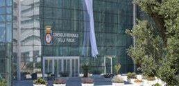 NOMINA DIPARTIMENTO: IL GRUPPO FRATELLI D'ITALIA SCRIVE AL MINISTRO BRUNETTA