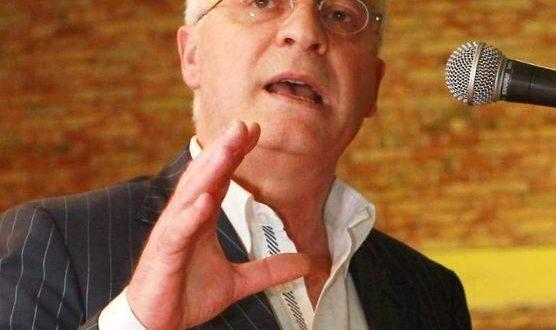 """""""AMMINISTRAZIONE BALDASSARRE NAVIGA IN UNA TEMPESTA SENZA FINE !!!!"""" LA  NOTA DEL CONSIGLIERE DIGREGORIO"""